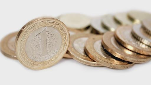 Bozuk Paraların Kenarları Niçin Tırtıllıdır?