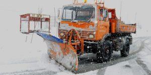 b2 1 300x150 - Buzlanmış Yollara Niçin Tuz Dökülüyor?