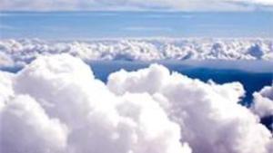 b2 9 300x169 - Bulutlar nasıl oluşuyor ?