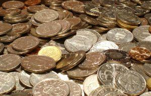 b4 300x191 - Bozuk Paraların Kenarları Niçin Tırtıllıdır?