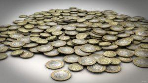 b5 300x169 - Bozuk Paraların Kenarları Niçin Tırtıllıdır?