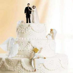 d3 3 300x300 - Düğünlerde niçin pasta kesiliyor?