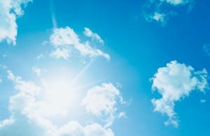 g2 3 300x195 - Gökyüzü neden mavidir?