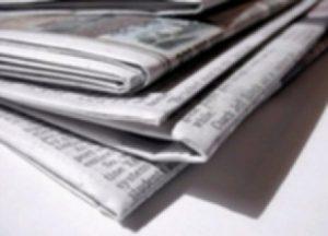 g2 300x216 - Gazeteler Niçin Enine Düzgün Yırtılamıyor?