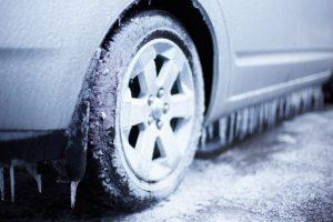 h5 3 300x200 - Soğuk havada arabamız niçin zor çalışıyor?