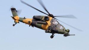 he2 300x170 - Helikopterlerin arka pervaneleri ne işe yarar?