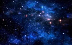 i5 300x188 - Yıldızların ışıkları gece niçin kırpışıyor?