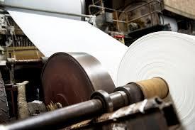 k2 7 - Kağıt nasıl yapılıyor?