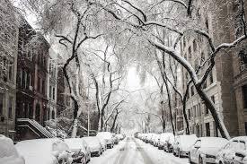 k4 7 - Niçin kar yağıyor ?