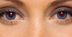 k5 4 300x156 - Fotoğraflarda gözler niçin kırmızı çıkıyor?