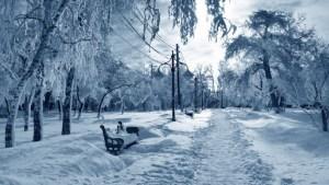 k5 6 300x169 - Niçin kar yağıyor ?