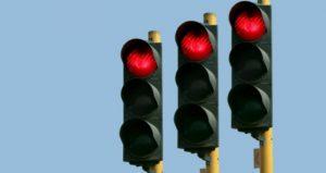 lamba 300x159 - Trafik Lambaları Niçin Kırmızı, Sarı ve Yeşildir ?