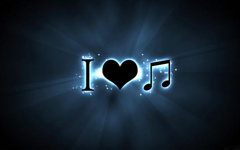 Niçin Müzikten Hoşlanıyoruz?, okugit