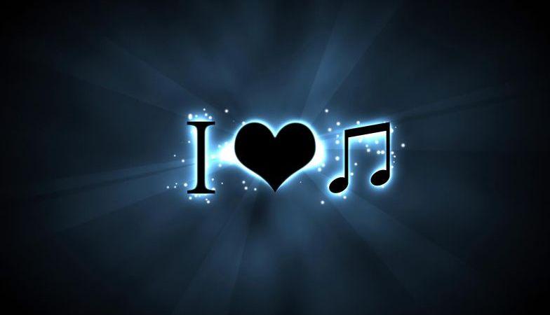 Niçin Müzikten Hoşlanıyoruz?
