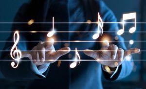 m3 300x183 - Niçin Müzikten Hoşlanıyoruz?
