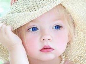 m4 2 300x222 - Kara Gözlülerin Çocuğu Nasıl Mavi Gözlü Olabilir?