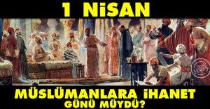 n2 1 300x157 - 1 Nisan şakasının kökeni nedir?