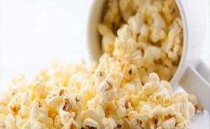 p3 2 300x185 - Patlamış mısır nasıl patlıyor?
