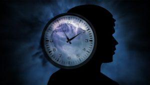 sa3 300x169 - Bir Saat Niçin 60 Dakikadır?