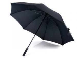 semsiye2 300x225 - Şemsiyelerin Çoğunun Rengi Niçin Siyahtır?