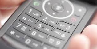 Telefon tuşlarında niçin çıkıntılar var?, OkuGit.Com - Tarih, Güncel, Kadın, Sağlık, Moda Bilgileri Genel Bloğu