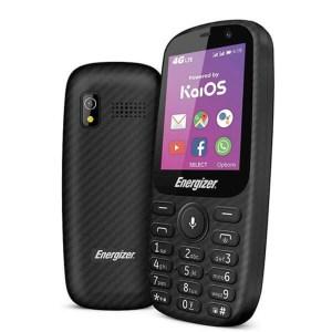 t3 3 300x300 - Telefon tuşlarında niçin çıkıntılar var?