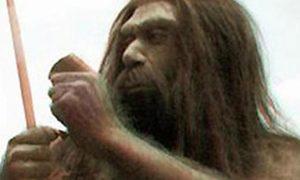 tras2 300x180 - Erkekler Eskiden Nasıl Tıraş Oluyorlardı?