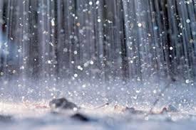 Niçin yağmur yağıyor ?, OkuGit.Com - Tarih, Güncel, Kadın, Sağlık, Moda Bilgileri Genel Bloğu