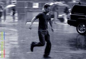 y3 1 300x208 - Yağmurda Koşan Niçin Daha Çok Islanıyor?