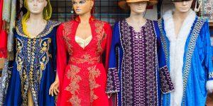 y4 2 300x150 - Yazın Niçin Açık Renk Giysiler Giyiyoruz?