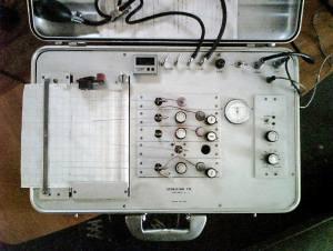 y4 7 300x226 - Yalan makinesi nasıl çalışır?