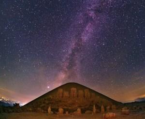 nemrut dagi 1 300x246 - Nemrut Dağı