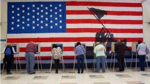 abd2 300x169 - ABD Başkanlık Seçimleri Nasıl Yapılıyor ? Adaylar Kimler ?