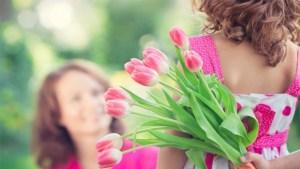anne1 300x169 - Anneler günü ne zamandan beri kutlanıyor?