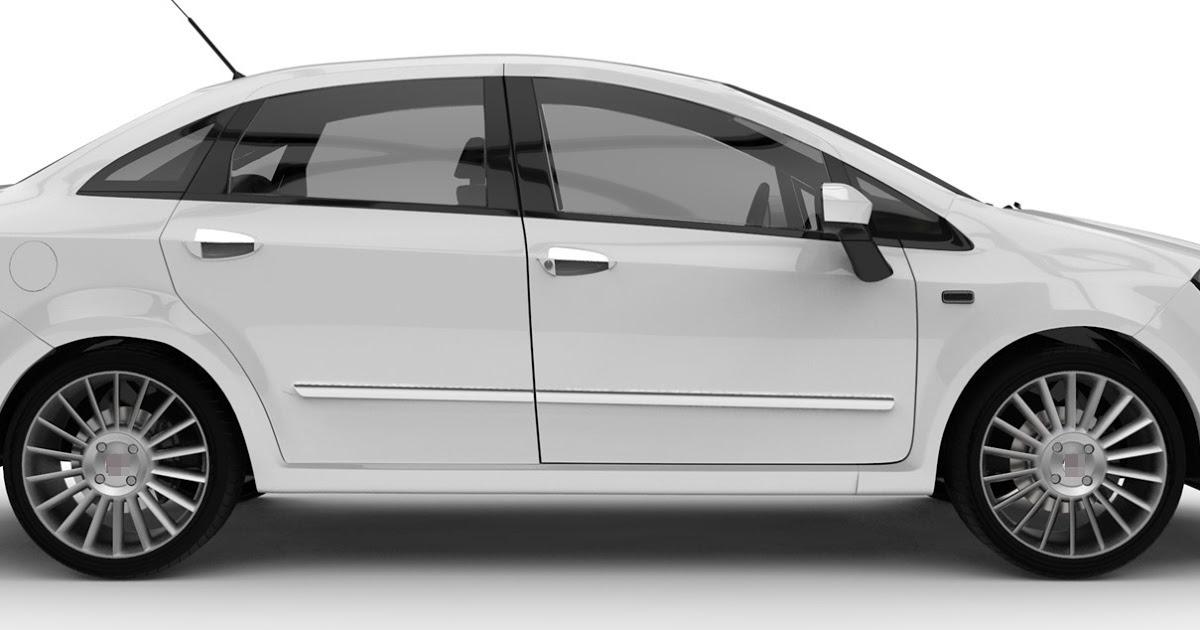 Arabaların arka camları niçin tam açılamıyor?, okugit