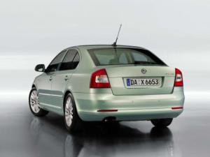 ar3 300x225 - Arabaların arka camları niçin tam açılamıyor?