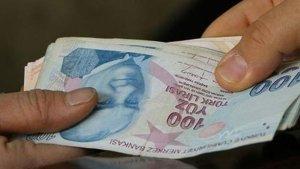 as3 1 300x169 - 2021'de Asgari Ücret Ne Olacak?