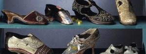 ay1 300x112 - İnsanlar ne zamandan beri ayakkabı giyiyor?