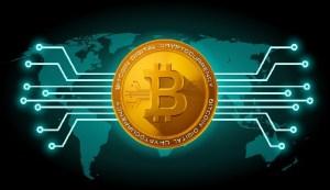 bc1 300x173 - Bitcoin Hakkında Merak Edilen Her Şey