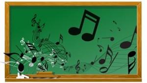 m3 300x169 - Müzik notaları nasıl bulunmuştur?