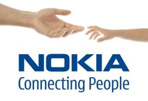 nokia 300x205 - Bir Zamanlar Piyasanın Devi Olan Markalar Neden Piyasadan Silindi?