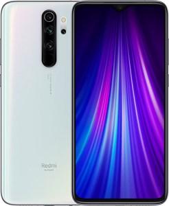 note 8 pro 246x300 - 2020 Yılında Türkiye' de En Çok Satılan Akıllı Telefon Modelleri