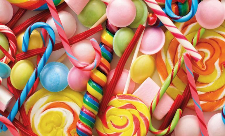 Şeker İçeriği Etiketleri Kalp Hastalıklarını ve Diyabeti Önleyebilir, OkuGit.Com - Tarih, Güncel, Kadın, Sağlık, Moda Bilgileri Genel Bloğu