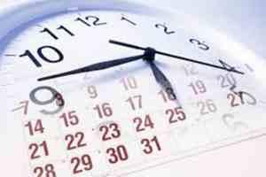tr2 300x200 - Aynı tarih niçin her yıl farklı güne geliyor?