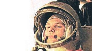 uzay1 300x168 - İlk Uzay Yolculuğu Ne Zaman Yapıldı?