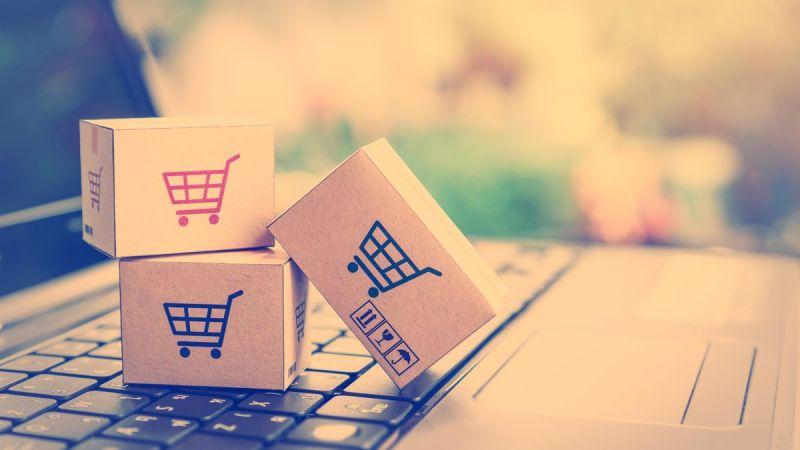 1 Ocak'ta başlıyor Online ihracata vergi muafiyeti