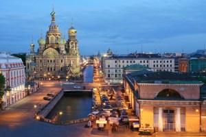 Obvodny Kanali 300x200 - Yaşanmış En İlginç Paranormal Olaylar