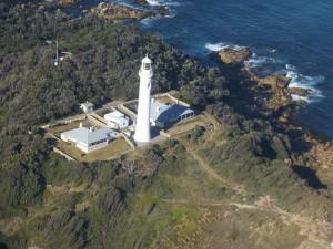 Point Hicks Deniz Feneri 300x225 - Yaşanmış En İlginç Paranormal Olaylar