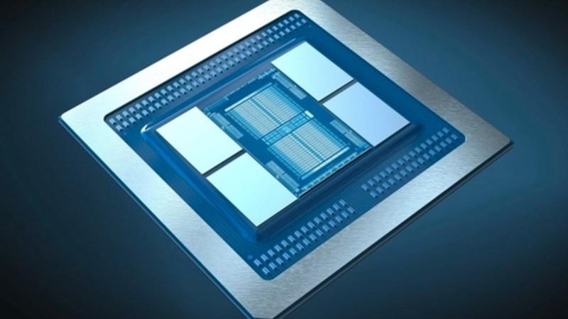 Apple M1 rakibi AMD işlemci gelecek iddiası