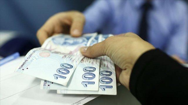 asgari ucret ne zaman belli olacak 2021 asgari ucret son toplanti ne zaman 0 6PKqLqWe - Asgari ücret ne zaman belli olacak 2021? Asgari ücret son toplantı ne zaman?